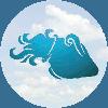 Oroscopo di oggi Acquario