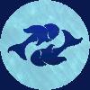 Oroscopo di domani Pesci